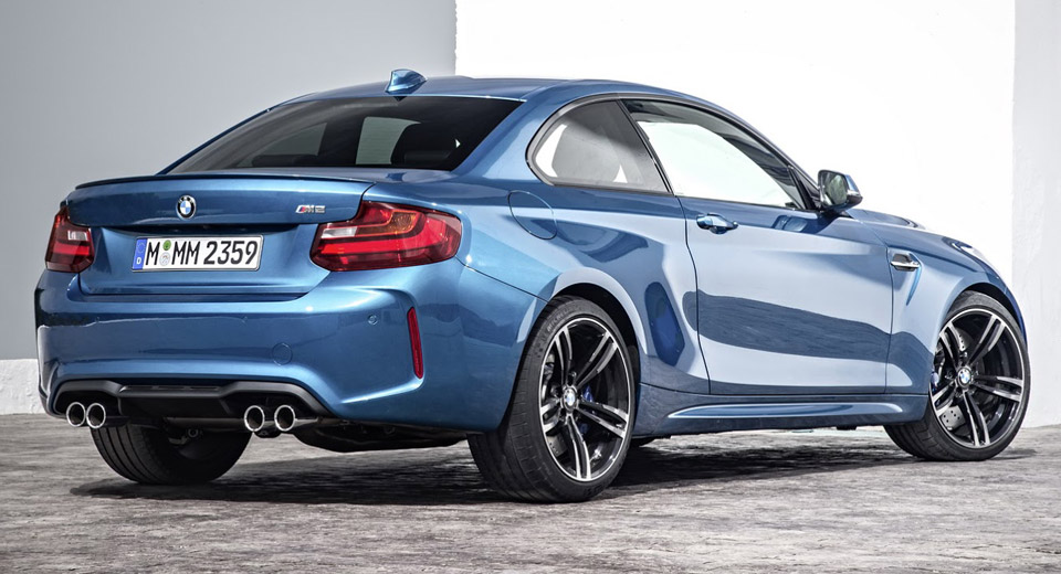 2017-BMW-M2-Coupe-0