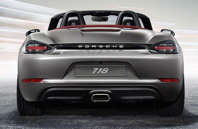 2017-porsche-718-boxster-B1