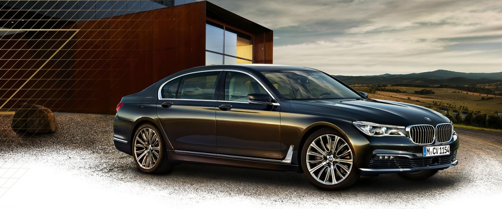 BMW-7-series.jpg