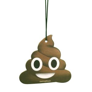Poo_grande